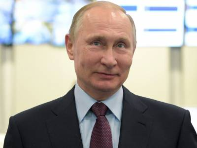 Putin says contaminated oil pipeline scandal has hurt Russia's image