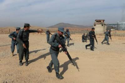 Yet another sign of US Military losing war in Afghanistan