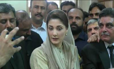 Largest ever reshuffle in PML-N Ranks, Hawks take over party leadership?