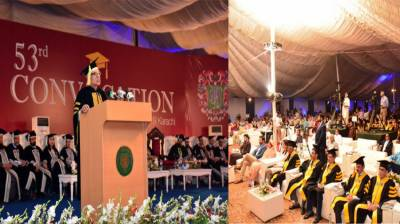 President urges young doctors to make efforts for acquiring skill of empathy
