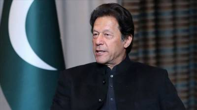 Iran Pakistan gas pipeline project: PM Imran Khan takes the important decision