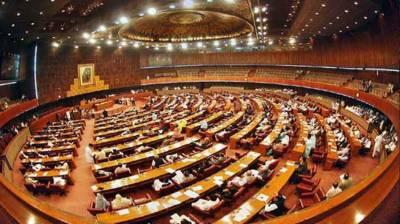Naya Pakistan Housing Authority Law in pipeline