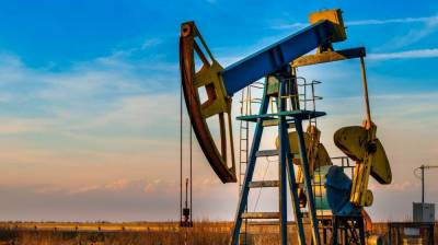 New petroleum deposits discovered in Sindh, Pakistan