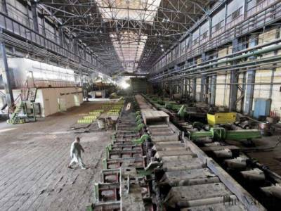 Pakistan Steel Mills privatisation: PTI government takes the final decision