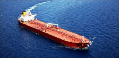 A boost for Pakistan National Shipping Corporation