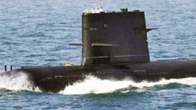 Chinese Navy nuclear submarines in Indian Ocean, A nightmare for INDIA