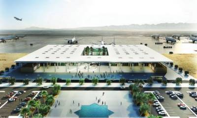Pakistan always taken steps for flourishing trade with Afghanistan: Senate informed