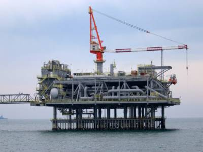 Pakistan offshore reserves are so large that country will no longer need to import oil