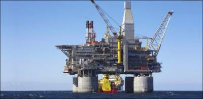 Pakistan on the verge of largest ever oil and gas reserves discovery
