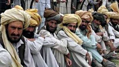 Sacrifices of Mehsud tribe in war against terror honoured by whole nation: IG FC