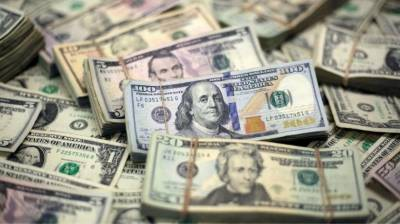 US dollar takes a jump against Pakistani Rupee in open market