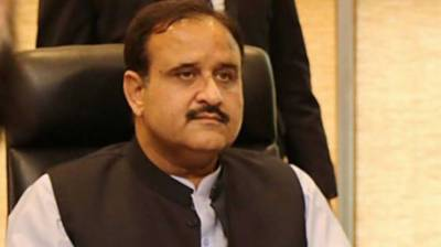 Buzdar orders effective monitoring of daily use items' prices in open market, Ramadan Bazaars