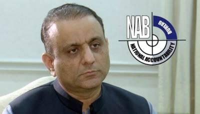 LHC announces decision on Aleem Khan bail plea