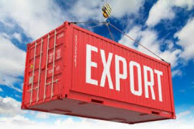 Top 10 export destinations of Pakistan products during FY 18-19