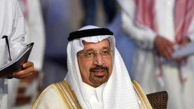 Two Saudi Ships come under terrorist attack off coast UAE
