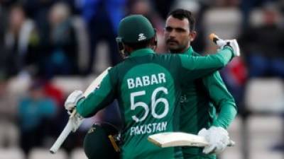 What Pakistan Coach Mickey Arthur expect of team performance in World Cup 2019?