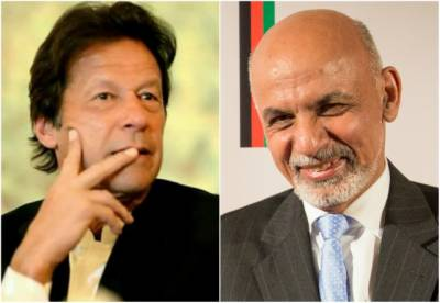 After severe backlash, Afghanistan finally moving towards PM Khan suggestion for brotherly country