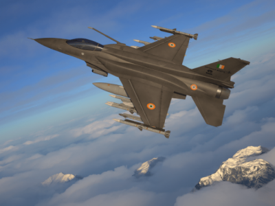 India offers $18 billion defence deal for 114 fighter jets, one of the largest ever military contract in history