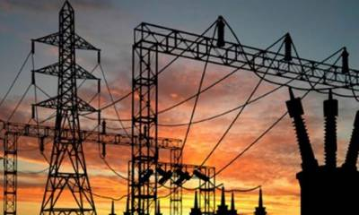 Khyber Pakhtunkhwa to add 71MW to national grid soon