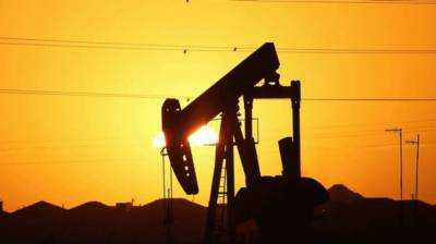OGDCL discovers gas, condensate oil in Tando Muhammad Khan