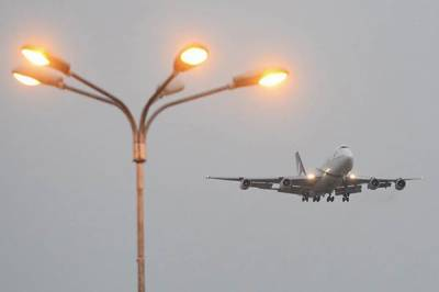 Pakistan to take important decision over opening airspace for Indian flights