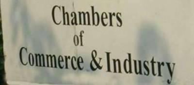 Pakistani businessmen response over Tax Amnesty Scheme 2019