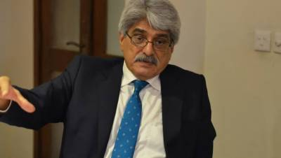 Renowned economist Dr Salman Shah given key government post