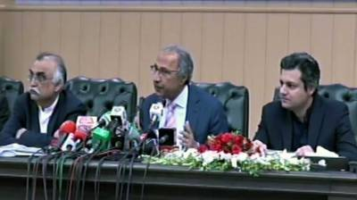 Rs216bn will be earmarked in next budget to subsidize power consumers: Finance Advisor