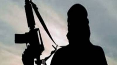 Terrorists including female suicide bomber planning big attacks in India: Indian Intelligence