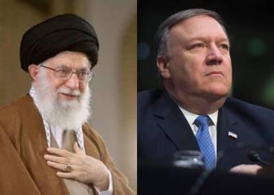 US seeking war against Iran?