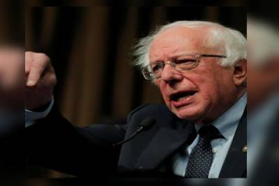 US war against Iran, American Presidential candidate makes stunning remarks