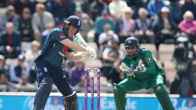 4th ODI: Pakistan to face England on Friday
