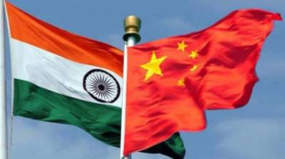 China deploys offensive capabilities close to Indian borders, deadly drones and bombers: Indian media