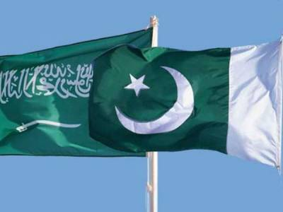 Pakistan not to sit silent on attack against Saudi Arabia
