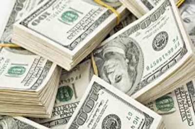 Pakistani Rupee to further devalue against US dollar: Report