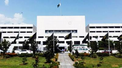 Senate Standing Committee on Law to discuss matters of public interest