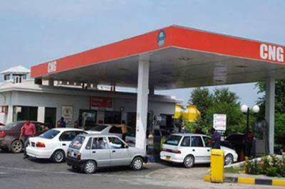 After petrol, CNG Prices raised across Pakistan