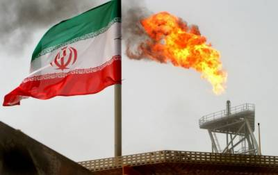 Iran adopted new tactics and destinations in Oil Exports