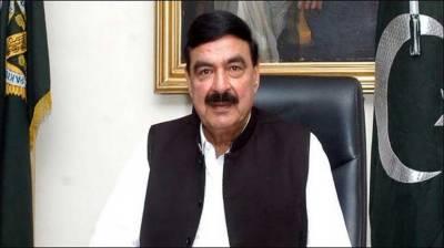 No increase in Railways' fare despite oil prices hike: Minister