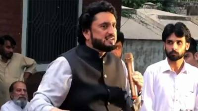 Pakistan to celebrate 2019 as 40 years of hospitality of Afghan refugees: Shehryar
