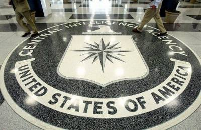 Alarming trend: Former CIA officer caught spying for China