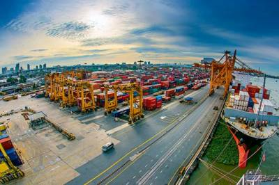 Pakistan's imports from China reduce in FY 2018-19