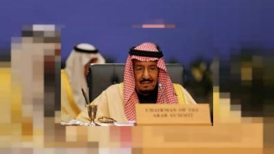 Saudi Arabia convenes Arab leaders over recent attacks