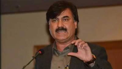 No compromise will be made on provision of quality healthcare services to public: Yousafzai
