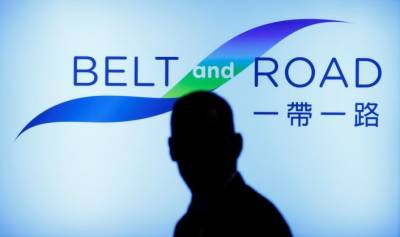 Pakistan emerged as leading partner of Belt and Road Initiative: International Survey