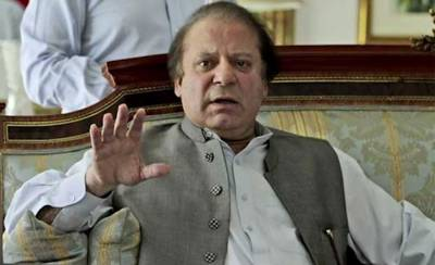 Will Nawaz Sharif leave for abroad on medical grounds?
