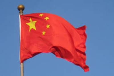 China responds over war like emerging scenario in Gulf