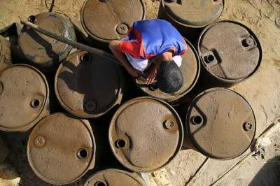 Iranian oil smuggling in Pakistan, stunning revelations made