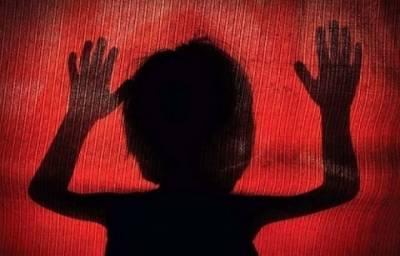 Pakistani minor girl raped to death in capital Islamabad