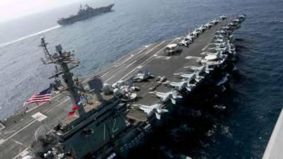 Saudi Arabia - Iran heading towards a deadly war?